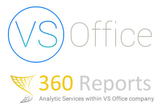 VS Office & 360Reports