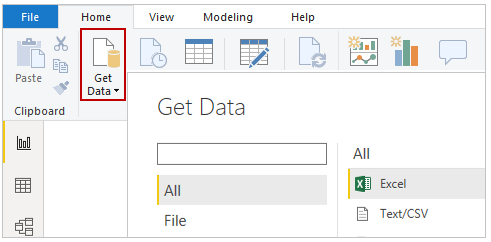 Long-Story-About-Power-BI-2-Get-Data-3-Connect-to-data-sources-02
