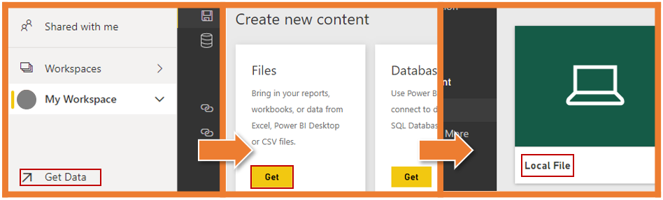 Long-Story-About-Power-BI-2-Get-Data-4-Get-data-from-Excel-03