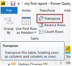 Long-Story-About-Power-BI-2-Get-Data-7-Clean-data-to-include-in-a-report-03