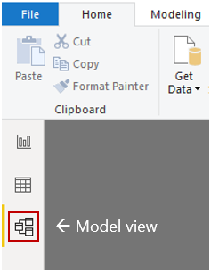 Long-Story-About-Power-BI-3-Model-data-2-How-to-manage-your-data-relationships-02
