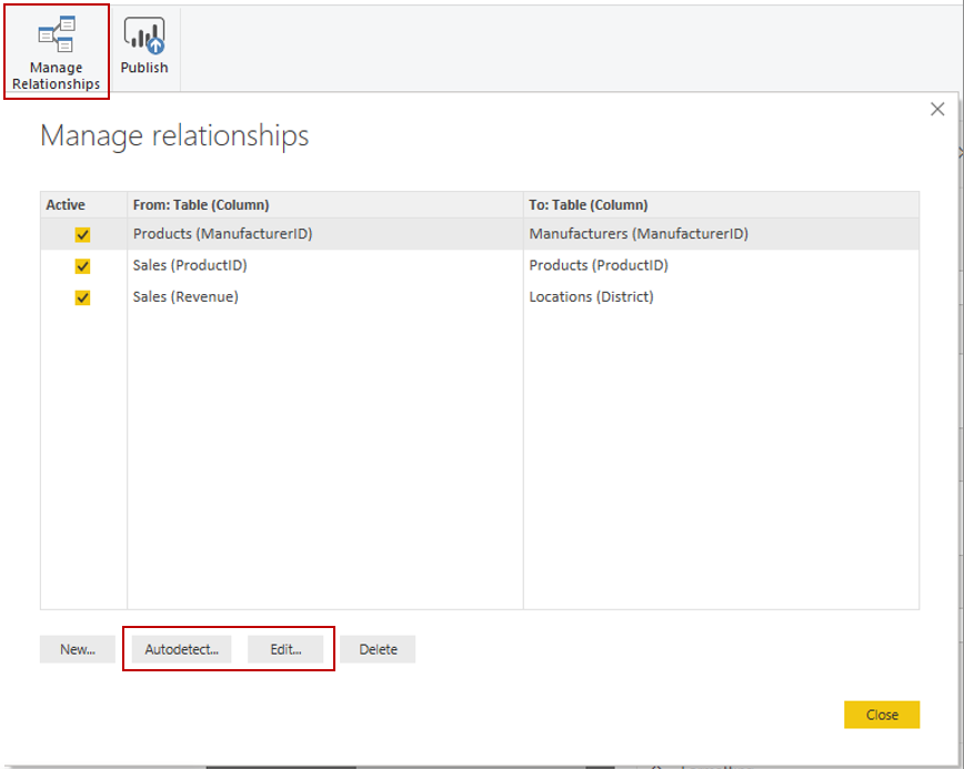 Long-Story-About-Power-BI-3-Model-data-2-How-to-manage-your-data-relationships-05