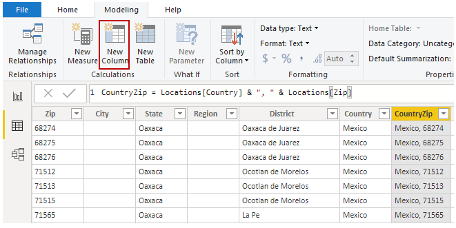 Long-Story-About-Power-BI-3-Model-data-3-Create-calculated-columns-04
