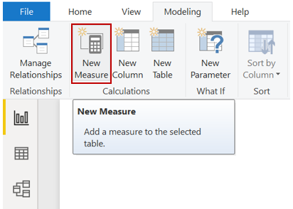 Long-Story-About-Power-BI-3-Model-data-5-Create-calculated-measures-02