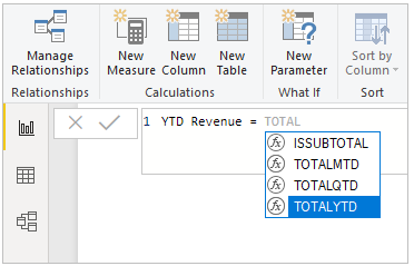 Long-Story-About-Power-BI-3-Model-data-5-Create-calculated-measures-03