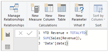Long-Story-About-Power-BI-3-Model-data-5-Create-calculated-measures-04