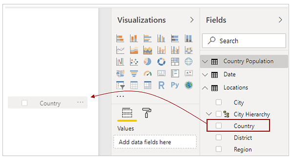 Long-Story-About-Power-BI-4-Use-visuals-data-2-Create-and-customize-simple-visualizations-01