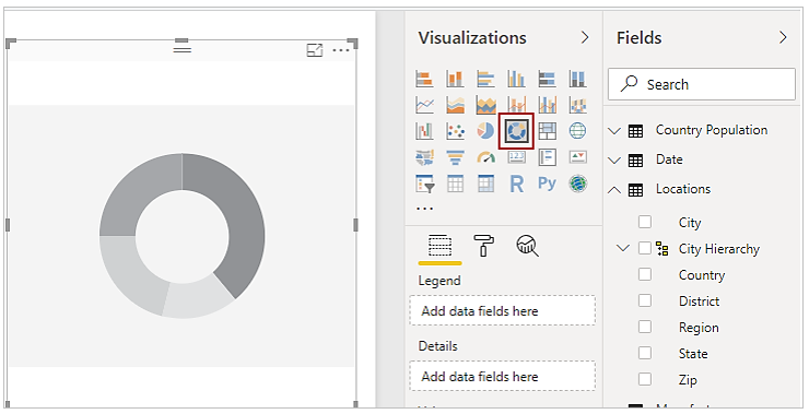Long-Story-About-Power-BI-4-Use-visuals-data-2-Create-and-customize-simple-visualizations-02