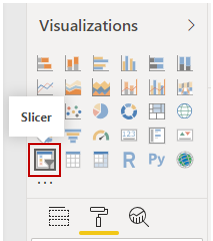 Long-Story-About-Power-BI-4-Use-visuals-data-3-Create-slicers-01