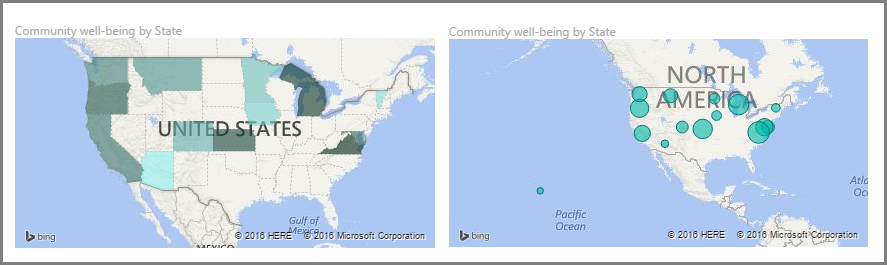 Long-Story-About-Power-BI-4-Use-visuals-data-4-Map-visualizations-01