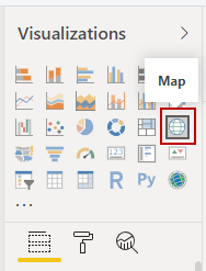 Long-Story-About-Power-BI-4-Use-visuals-data-4-Map-visualizations-02