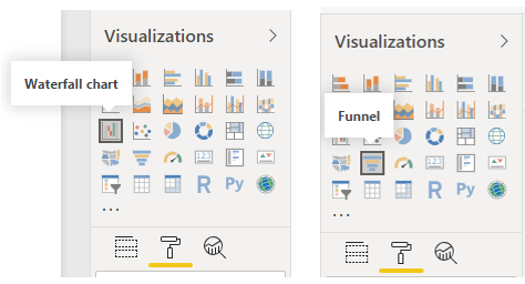 Long-Story-About-Power-BI-4-Use-visuals-data-6-Create-scatter-waterfall-and-funnel-charts-05