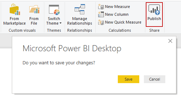 Long-Story-About-Power-BI-6-Publish-and-share-2-Publish-Power-BI-Desktop-reports-01