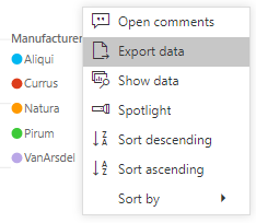 Long-Story-About-Power-BI-6-Publish-and-share-3-Print-and-export-dashboards-and-reports-02