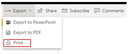 Long-Story-About-Power-BI-6-Publish-and-share-3-Print-and-export-dashboards-and-reports-03