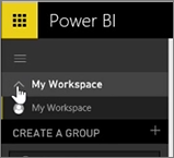 Long-Story-About-Power-BI-6-Publish-and-share-5-Create-workspaces-in-Power-BI-02