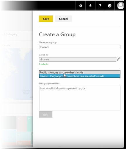 Long-Story-About-Power-BI-6-Publish-and-share-5-Create-workspaces-in-Power-BI-03