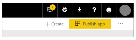 Long-Story-About-Power-BI-6-Publish-and-share-6-Build-apps-01